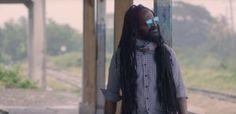 Spiritual Releases Video for 'Time Has Come' Debut Album, Men Looks, Reggae, Awakening, The Man, Spirituality, Culture, Songs, Film