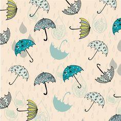 Ornella Handwerker - Umbrellas | Make It In Design