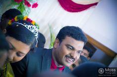 Groom-candid | www.facebook.com/massphotographyindia www.hermass.com Mass Photography