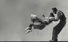 life magazine 1943 swing dancing - Google Search