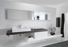 TEMPO BATHROOM http://www.ambiancebain.co.uk/index.php?id=199