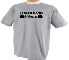 Curling I Throw Rocks At Houses Curling Stones by TeeDesignsbyVR Curling Rules, Curls Quotes, Curling Stone, Diy Gifts For Dad, Myrtle Beach Vacation, Vacation Shirts, Sports Mom, Sport T Shirt