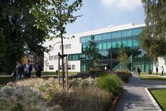 Fontys-uni-campus-garden-park-02 « Landscape Architecture Works   Landezine