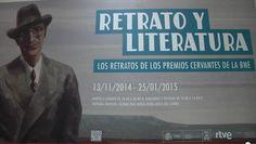 """Artículo """"Retrato y Literatura"""" en http://elblogdejcgc.blogspot.com.es/search?updated-max=2015-01-03T09:51:00+01:00"""