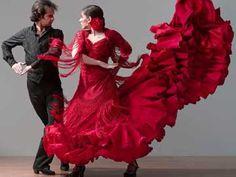 Spanisch passion