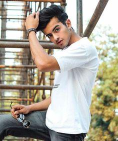 80 Best Tik Tok Images Musically Star Star India Tik Tok