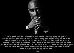 #2pac wisdom #quotes