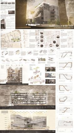 1000 best images about inspiring architectural layouts on - 28 images - 1000 images about architecture rural on, 1000 best images about inspiring architectural layouts on, typical georgian house of the century search, 1000 best images about inspiring Architecture Panel, Architecture Graphics, Architecture Student, Architecture Drawings, Concept Architecture, Architecture Design, Architecture Diagrams, Presentation Board Design, Architecture Presentation Board