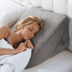 37 wedge pillows ideas wedge pillow