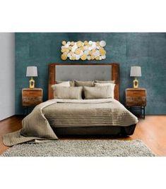 Las 586 mejores im genes de decoracion dormitorios ideas for Programa para decorar habitaciones online