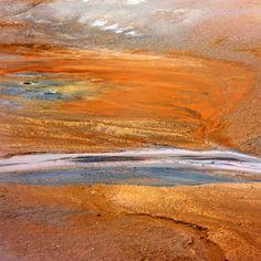 Earth colours... | by Zé Eduardo...