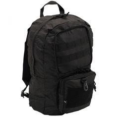 FOX Outdoor hátizsák, összehajtható Fox, Backpacks, Bags, Outdoor, Products, Fashion, Spats Shoes, Sleeping Bags, Armed Forces