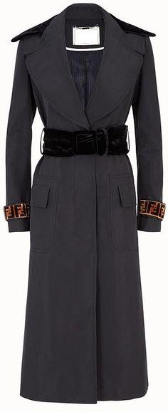 Raincoats For Women Casual Girls Raincoat, Military Style Coats, Coat Sale, Raincoats For Women, Military Fashion, Black Fabric, Wool Coat, Designing Women, Dresses For Work