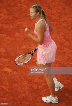 Join alicia molik upskirt have won