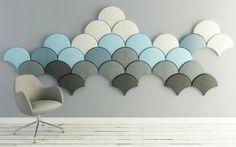 design blue couch - Google zoeken