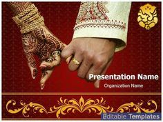Check out our professionally designed indian wedding ceremony ppt indian wedding design template this indian wedding ppt template can be associated with bride bridegroom wedding marriage eventplanning weddingplanner toneelgroepblik Image collections