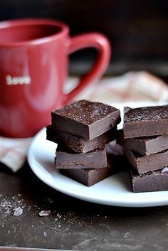 peppermint-mocha-fudge-2