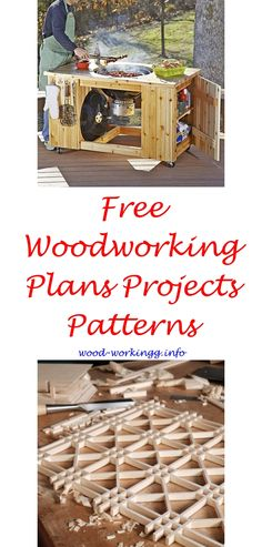 diy wood projects pallets bed frames - wood working tips and tricks.wood working organization woodworking projects canadian woodworking plans woodworking project plans pdf 9244181465