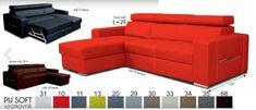 Sedacia súprava ARIS ekokoža madryt 160 červená | sedacky-pohovky.sk Couch, Furniture, Home Decor, Homemade Home Decor, Sofa, Couches, Home Furnishings, Sofas, Sofa Beds