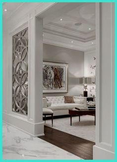 [ Wall Decor Ideas ] Arched Wall Mirrors - The Exotic Home Accents ** Read more at the image link. #WallDecorForLivingRoom