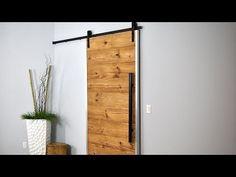 www. openbuilds.co.kr - YouTube