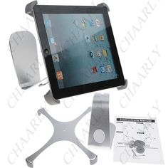 http://www.chaarly.com/holders/3215-adjustable-stand-holder-support-for-ipad-ipad-2-ipad-3.html