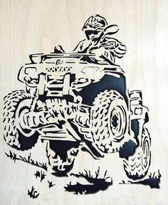 LIBERTY - zoulou57430's blog - Skyrock.com