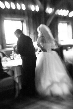 Blackberry Farm Wedding-Lauren and Will's Wedding