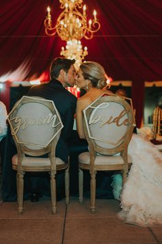 chair covers and more houston revolving rate grecian inspired wedding with yoruba traditions for college sweethearts agnes stephen in tx pinterest texts