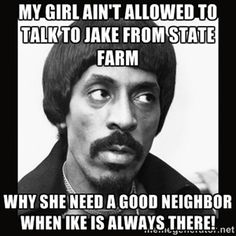 Domestic Violence Isn& Funny But These Ike Turner Memes Are Funny Shit, Funny Stuff, Funny Things, Gym Stuff, Freaking Hilarious, Seriously Funny, Happy Things, Funny People, Boyfriends Be Like