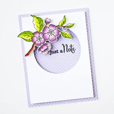 Stamps: Beautiful Friend, Fancy Sayings Paper Cards, Diy Cards, Handmade Cards, Gift Of Time, Cricut Cards, Beautiful Friend, Card Maker, Sympathy Cards, Flower Cards