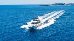 Rent a best motor yacht in Rhodes, Rodos, Rhodos. Аренда моторных яхт на Родосе. Прогулки на яхтах, Греция. Greece, Waves, Boat, Vacation, Photo And Video, Outdoor, Instagram, Rhodes, Greece Country