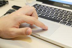Novas regras do ICMS no comércio eletrônico entram em vigor