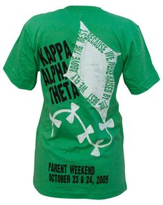 cute parents weekend shirt: we fly above the rest because we were raised by the best