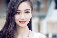 【画像】美しすぎる!!「アジアンビューティー」な女性の画像を貼ってくwwwww : 【2ch】ニュー速クオリティ