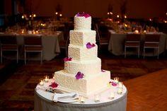 Westin Lombard  Colin Lyons Wedding Photography