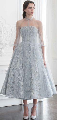 33 ideas for dress princess wedding haute couture Evening Dresses, Prom Dresses, Formal Dresses, Wedding Dresses, Beautiful Gowns, Beautiful Outfits, Couture Dresses, Fashion Dresses, Looks Style