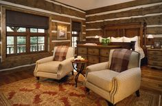 Traditional | Poss Interior Design | Aspen Colorado Interior Design