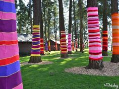 Turns Out Sweaters Do Grow On Trees | The Frisky