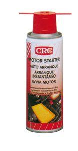 Spray Náutico CRC arranque de motores ml. 200