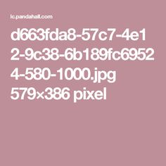 d663fda8-57c7-4e12-9c38-6b189fc69524-580-1000.jpg 579×386 pixel