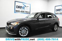 http://www.drivewithpride.net/web/used/BMW-X1-2015-Houston-Texas/22917084