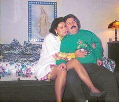 Pablo Emilio Escobar, Don Pablo Escobar, Picasso Pictures, Mafia, Drug Trafficking, Thighs, Guys, Dragon Ball, Netflix