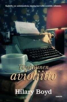 Kansikuva Täydellinen avioliitto Book Suggestions, Espresso Machine, Tableware, Books, Pdf, Espresso Coffee Machine, Dinnerware, Libros, Tablewares