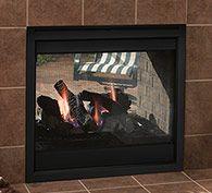 16 best heat n glo fireplaces images gas fireplace gas fireplace rh pinterest com