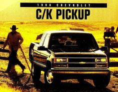 1998 chevy #pickup truck brochure #-c1500-k1500 #4x4-c2500-k2500-c3500 drw-diesel,  View more on the LINK: 	http://www.zeppy.io/product/gb/2/122318856902/