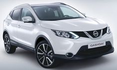 Nissan to revolutionise the all seasons ever green Nissan Qashqai and it will be offered in the UK as well 2017 will see an autonomous revolution through the Qashqai 2018 an introduction of autonomous rebellion However a full self-driving SUV is still far away Previously, Nissan has introduced any innovative technologies including the SkyActiv engines …