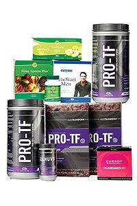 Transfer factor for your health. Start Pack, Immune System, Female Bodies, Healthy Life, Health Fitness, Challenges, Shopping, 4 Life, Kenko