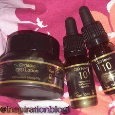 Inspiration Serum, Lotion, Inspiration, Biblical Inspiration, Lotions, Inspirational, Cream, Inhalation