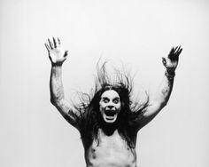Ozzy Osbourne Fotografía en AllPosters.es